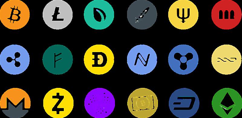 Mi az a kriptovaluta és mire lehet használni?