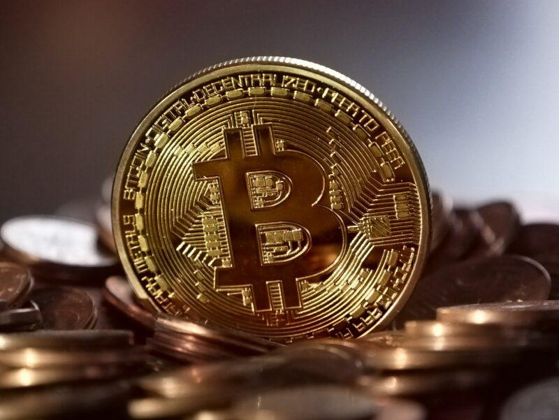 Bitcoin, és a 100 milliárd forintos pizza esete
