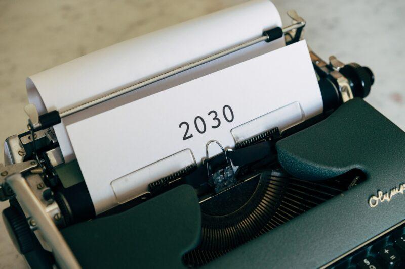 Munkaerőpiac 2030-ban, nyugdíjas vagy részmunkaidős?