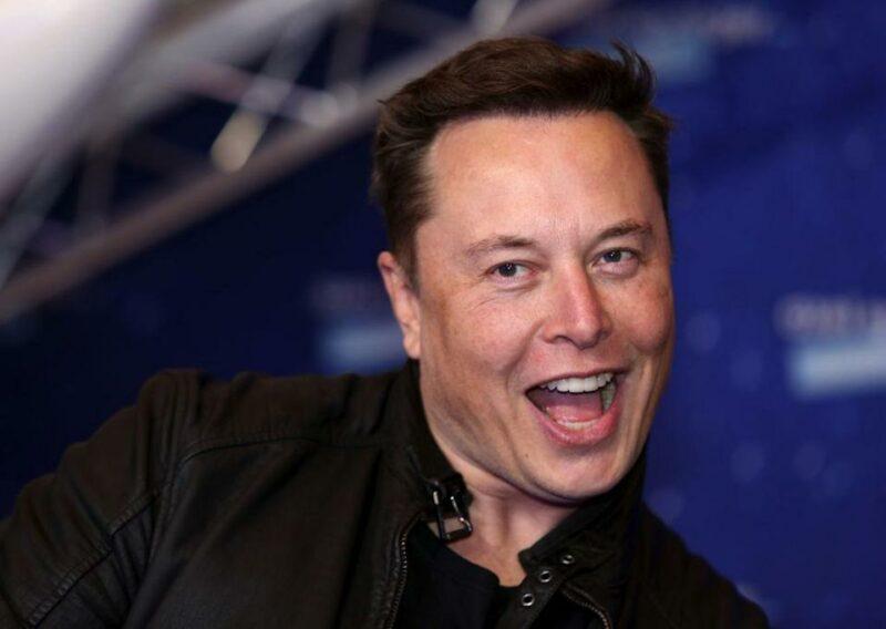 Az igazi Vasember – Elon Musk