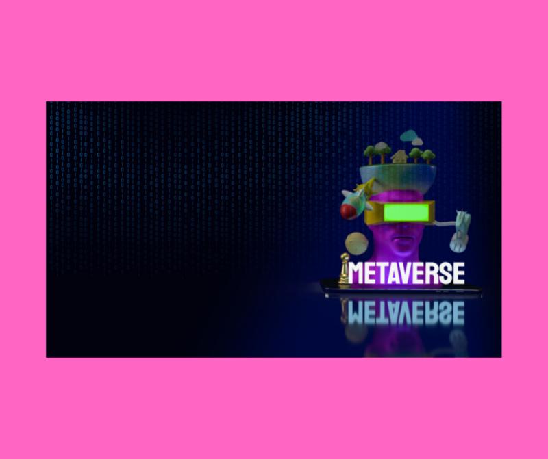 Irány a Metaverzum! – NFT-k és a digitális identitás új formája