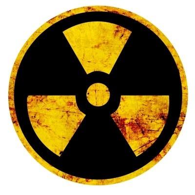 Amikor a bulinak vége – finanszírozási problémák atomerőművek leszerelésénél