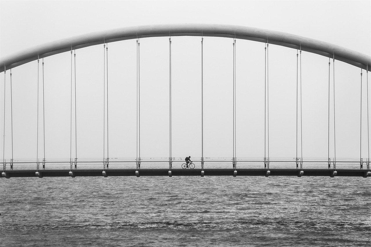 bridge-629776_1280.jpg