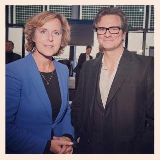 """""""Alkossunk olyan világot, amilyet szeretnénk!"""" (Connie Hedegaard éghajlatpolitikai biztos üzenete)"""