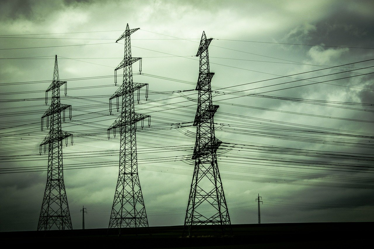 A megújuló energiák és az energiatárolás jövője az EU-ban