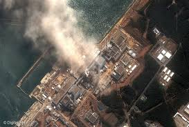 Fukusima és az atomipar illúziója