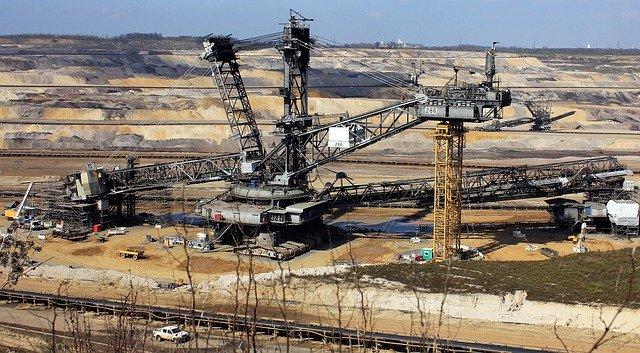 Nagy erőkkel készül az EU a szénkivezetésre