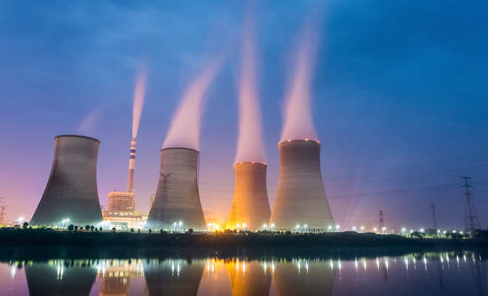 why-nuclear-is-an-environmentalists-story-zambian-politics-news.jpg