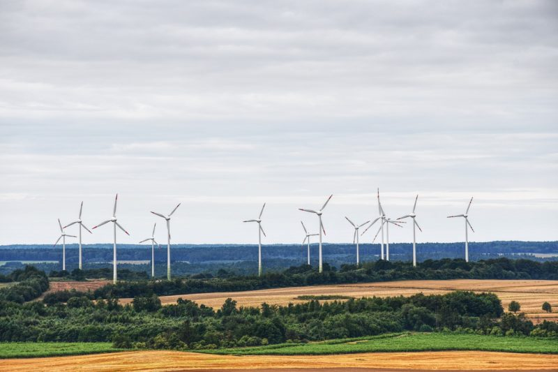 A 7 legfontosabb dolog, amit a szélenergiáról tudni kell