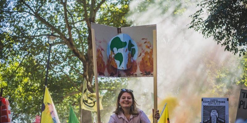 Cikkajánló hétvégére: az EU-ban fokozódik a klímaharc, de mit hoz az új alku Magyarország számára?