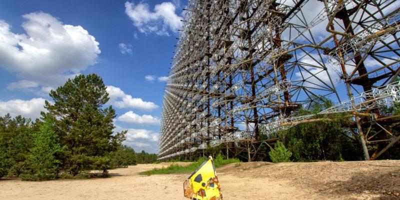 Cikkajánló hétvégére: az atomhulladékon és az élelmiszerpazarláson át a világítástechnikáig