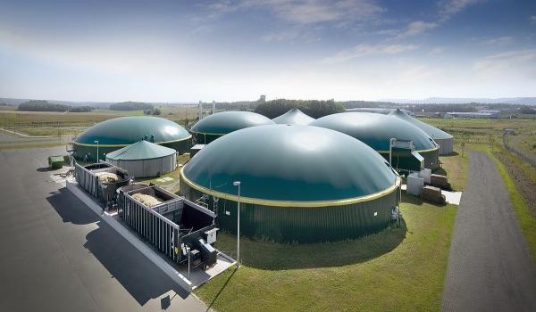 A fenntartható energiarendszer optimális működése nem képzelhető el a biogáz-technológia nélkül
