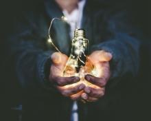 Energiatudatossággal az energiaszegénység ellen