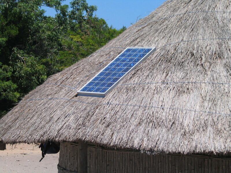 Van még javítanivaló az új napelemes pályázaton