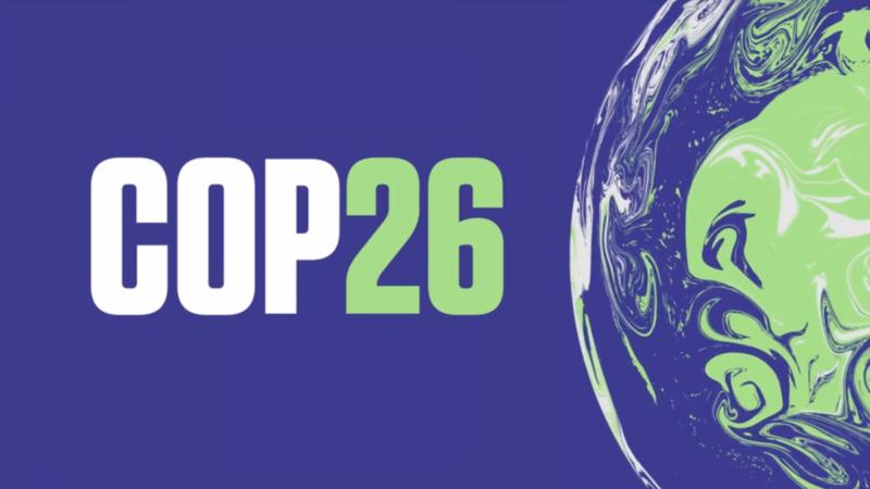 A COP26 fókuszában a szénkivezetés: a glasgow-i klímacsúcs vet véget a szén korszakának?