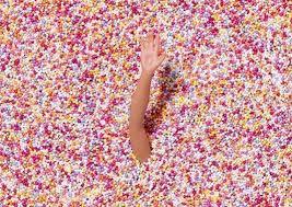 Ahol te is újra gyerek lehetsz: a Fagylalt Múzeum