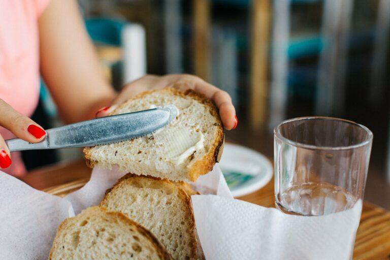 Albán pékség? Köszi, nem kérek kenyeret!