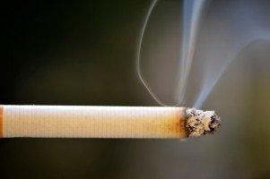 Hajítsd el a cigit! Ezek garantáltan segítenek!