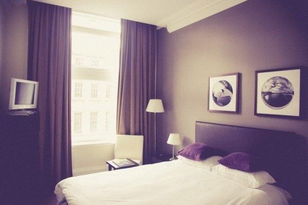 Ezek a szállodai szobák legveszélyesebb tárgyai