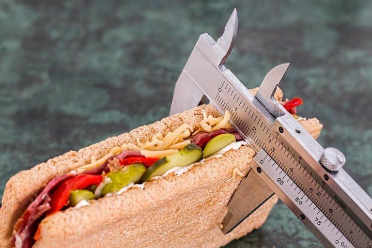 Kalóriacsökkentés? 10 meglepő trükk, amit még nem ismersz