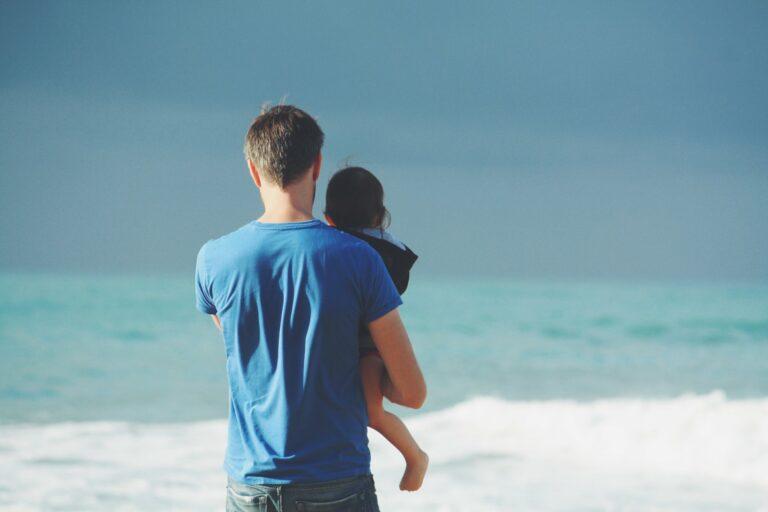 """Egy apa vallomása: """"Muszáj volt megtennem. A fiamért"""""""