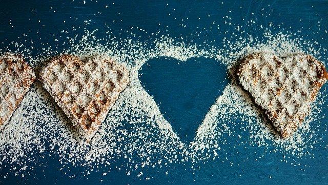 Szendi Gábor: A mesterséges édesítőszerek veszélyesek!