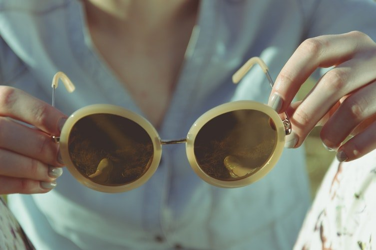 Ha Penélope Cruz napszemüvege mesélni tudna…