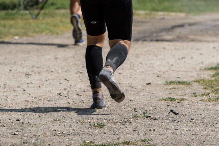 A sport, ahol a pasik a saját mellbimbóikkal vannak elfoglalva