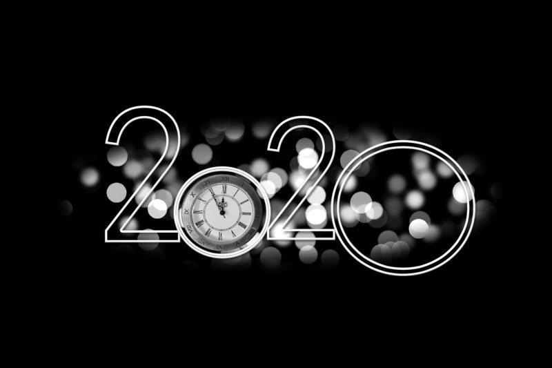 A nagy 2020-as kvíz. De vajon emlékszel még ezekre?