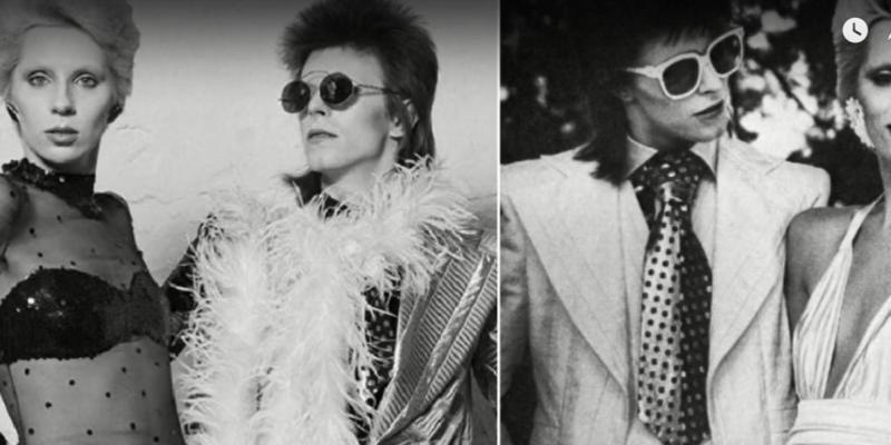 Ki volt Emese, Layla és Dirty Diana? – híres dalok múzsái