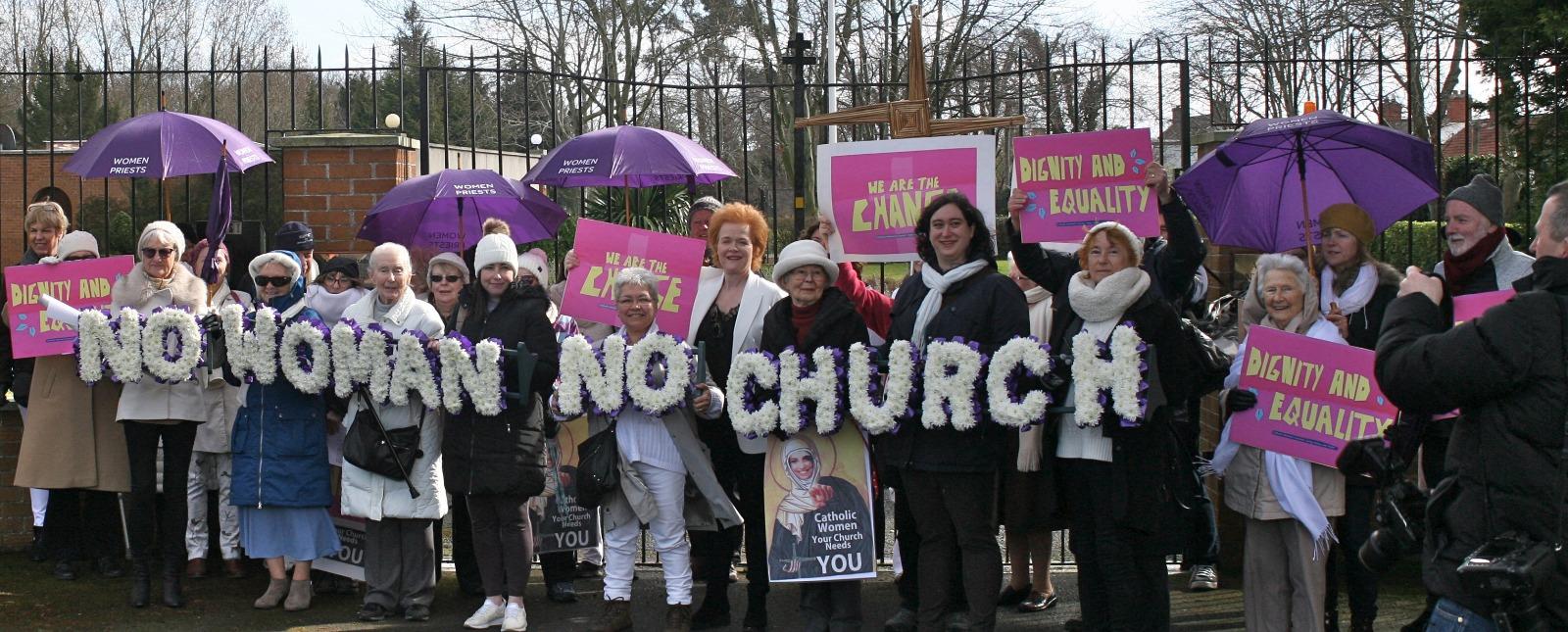Létezik-e keresztény feminizmus?
