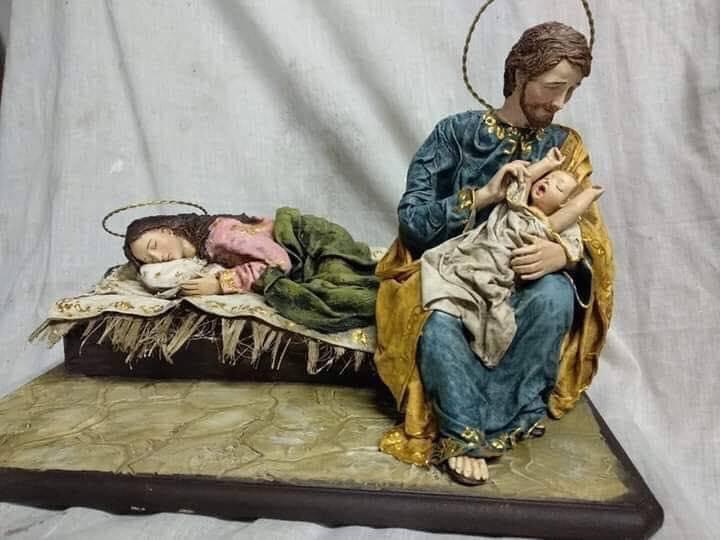 """Szent család vagy sokkal inkább egy igazán emberi család? Mi a baj a """"kereszténydemokrata"""" családképpel?"""