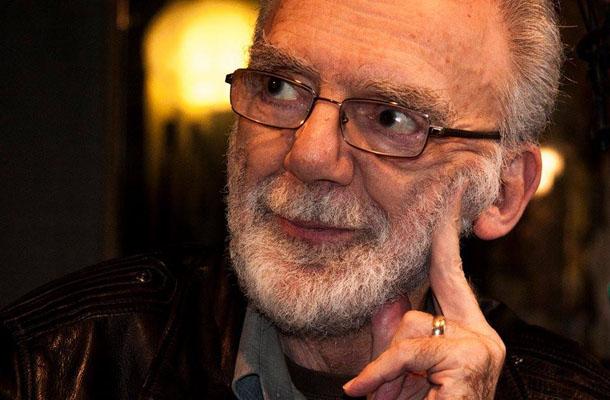 Feldmár András, Mester, sámán s titkok tudója ma 80 éves!