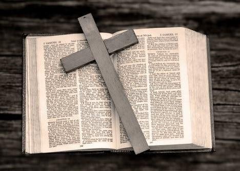 Fundamentalizmus – A hívek belügye vagy közügy?