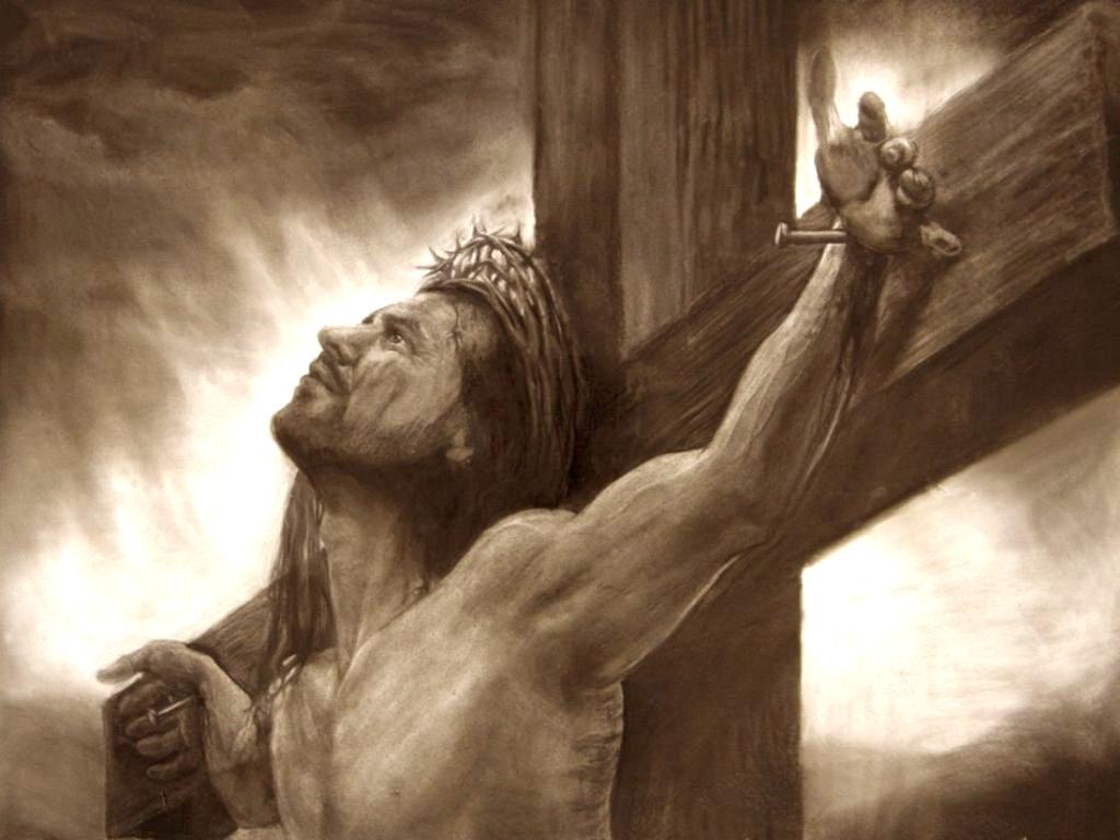 Hol van Isten, ha fáj?