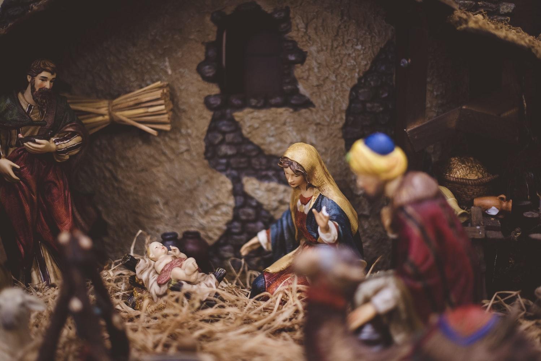 Karácsony – Mi lehet a gyűlölet(propaganda) ellenszere?