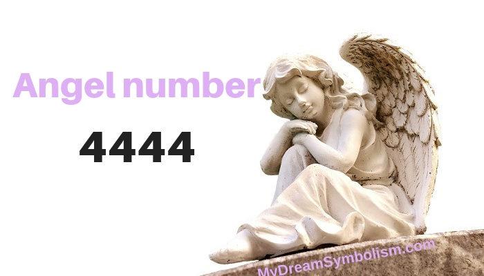 Elértük a 4444 like-ot!!!!4444!!!!4444