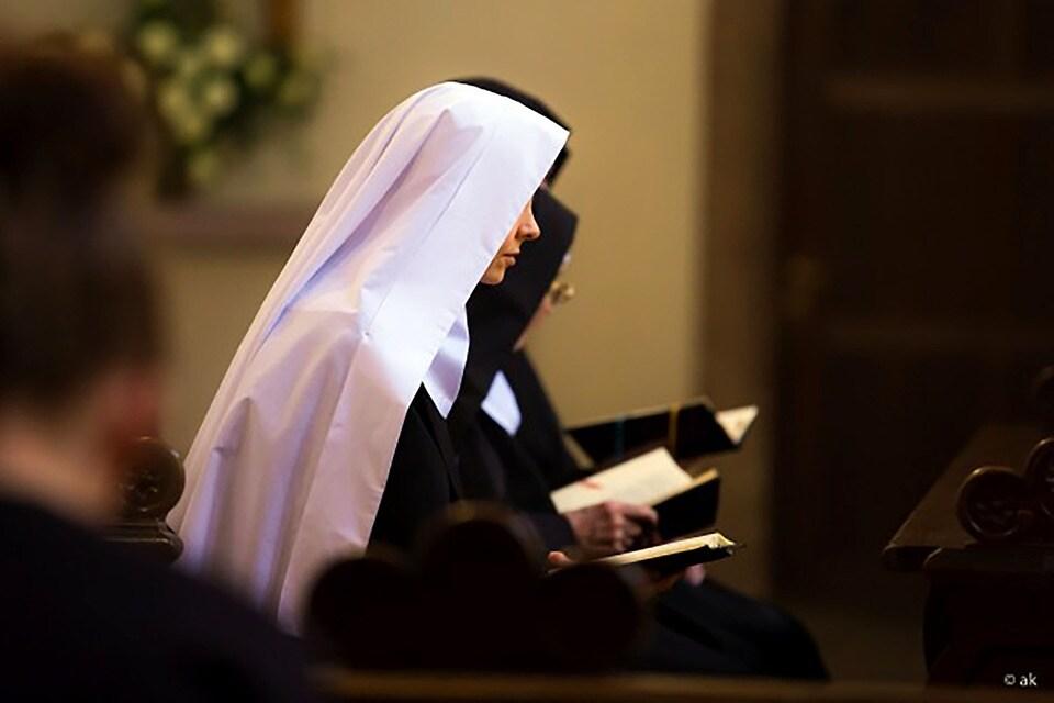 A német szerzetesrendek elöljáróinak konferenciája nyilvánosságra hozza a szexuális visszaélésekkel kapcsolatos felmérését
