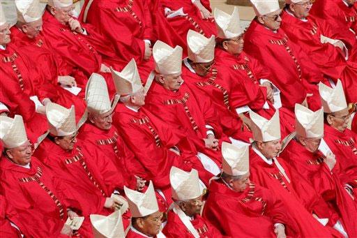 10-cardinal-sins1.jpg