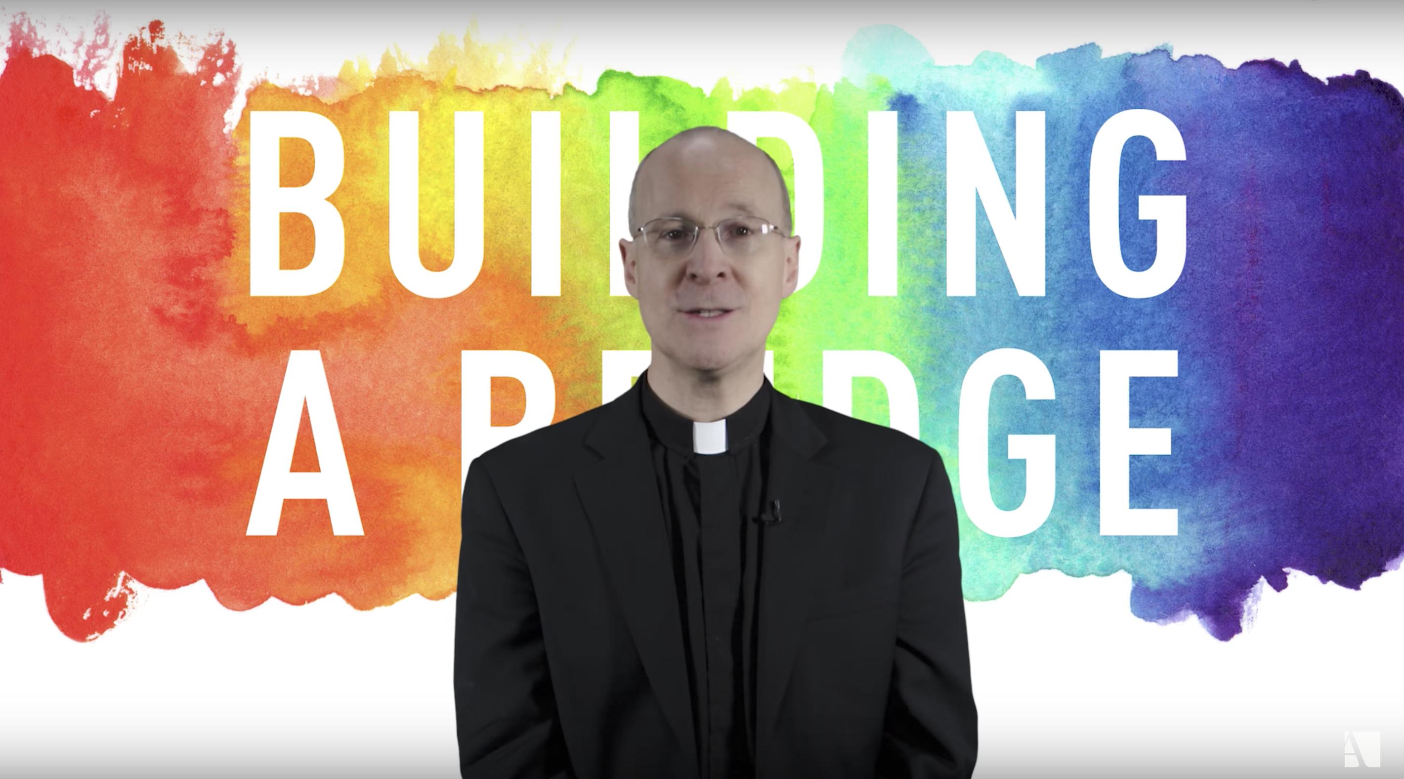 Reakció a vatikáni dokumentumra a genderről