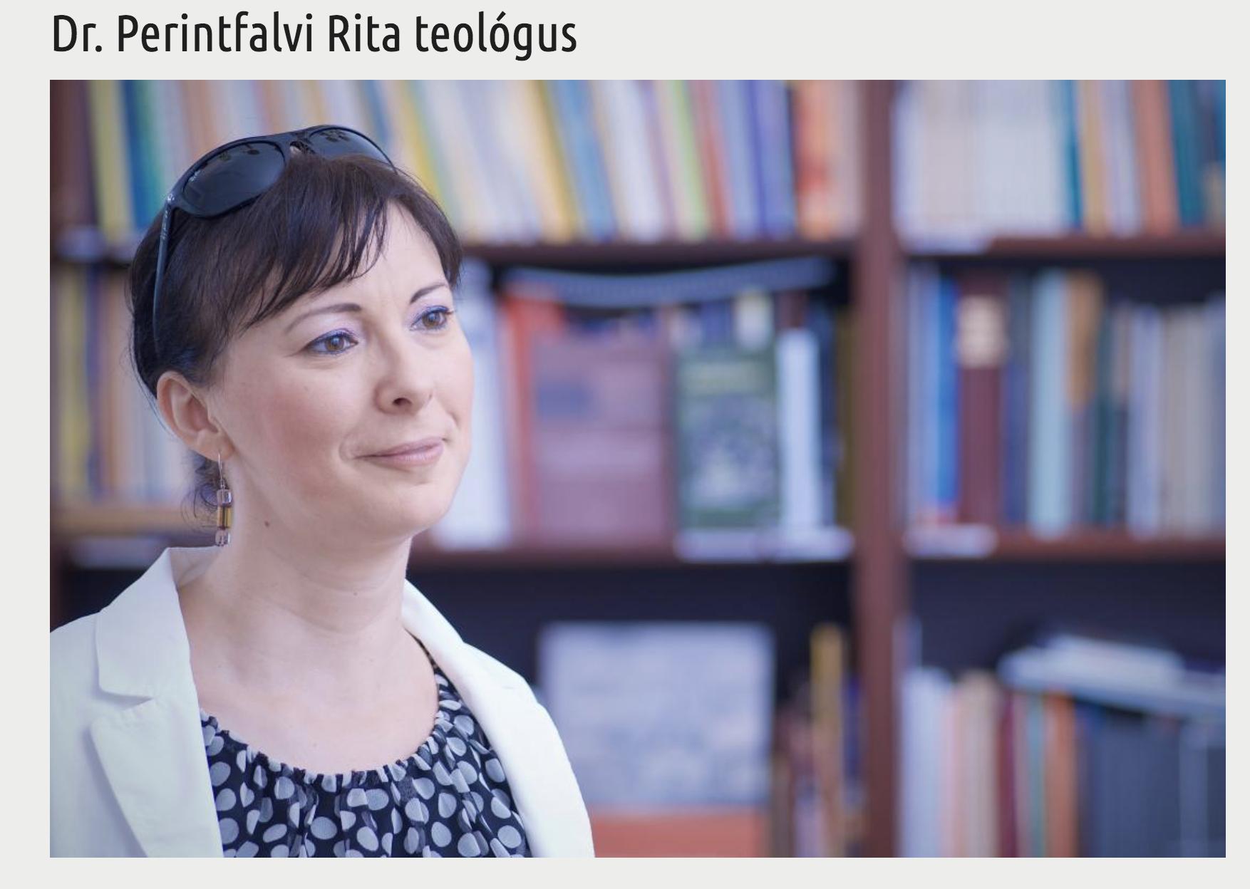 Interjú a Tilos Rádióban: progresszív teológia, feminizmus és az egyházi szexuális visszaélések feltárása