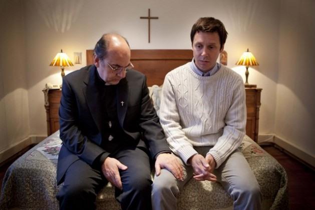 Ferenc pápa újabb gyakorlati intézkedése a szexuális visszaélésekkel szemben