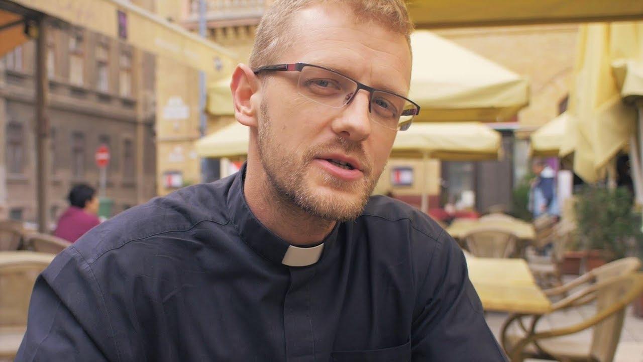 Szexuális felhomályosítás pap módjára