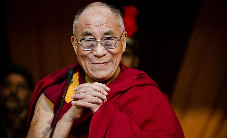 A Dalai Láma is gratulált az újonnan megválasztott Joe Bidennek