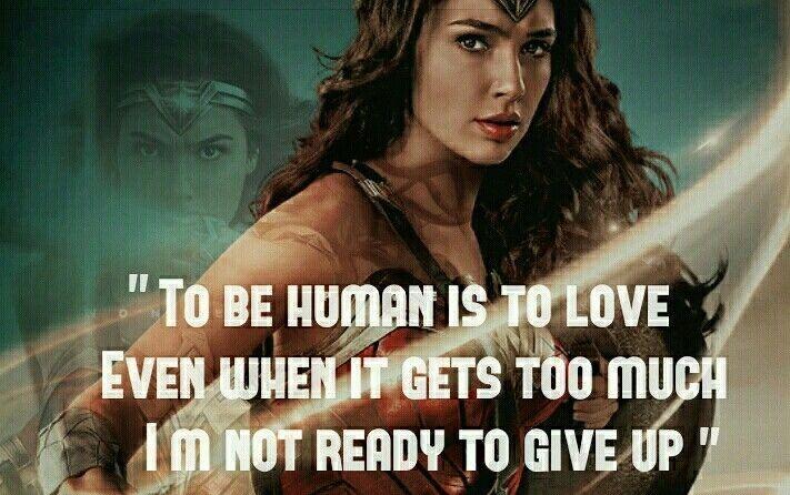 to_be_human2.jpg