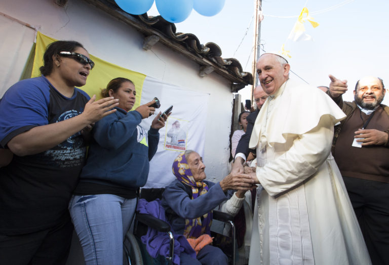 pope-banado-768x524.jpg
