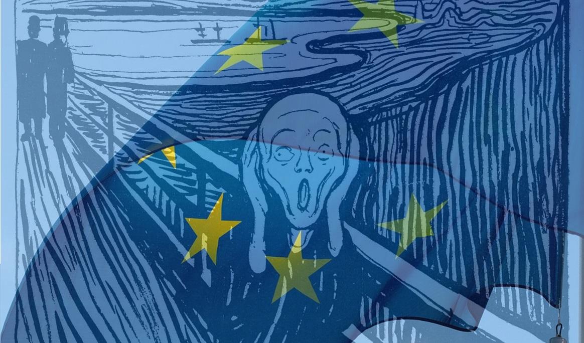 Rossz közérzet az Európai Unióban