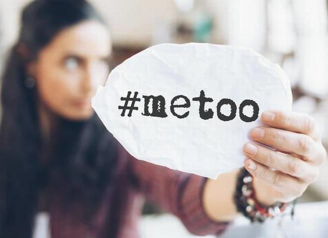 #metoo – Szexuális visszaélések az egyházban (is)