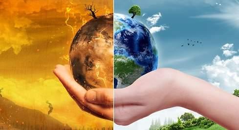 Klímaváltozás és szegénység – etikai elvek és tudományos felelősség