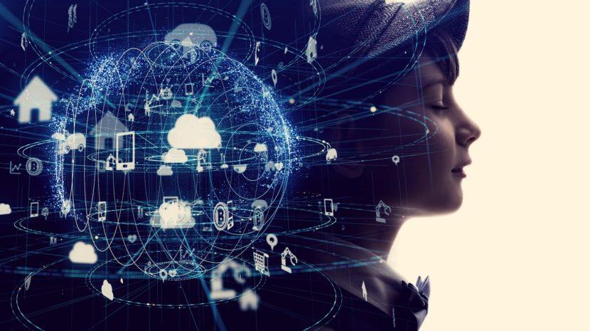 Agyunk jövője – a jövő agyai